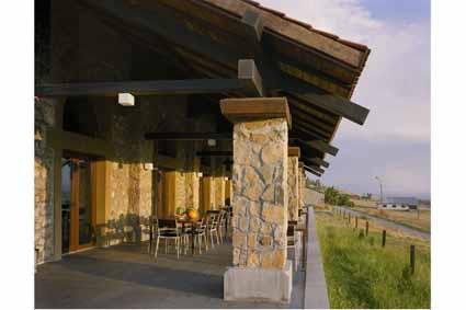 զանազան ռեստորան ресторан заназан zanazan restaurant