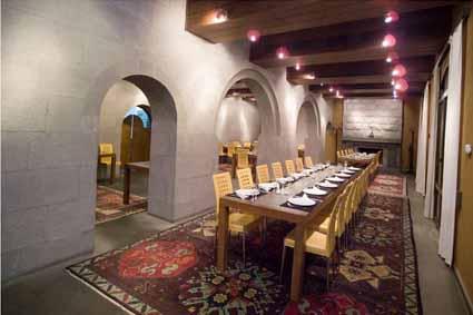 ավան ձորագետ ռեստորան ресторан аван дзорагет avan dzoraget restaurant