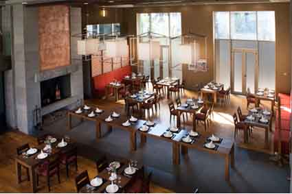 խարբերդ ռեստորան ресторан туфенкян харберт kharpert restaurant