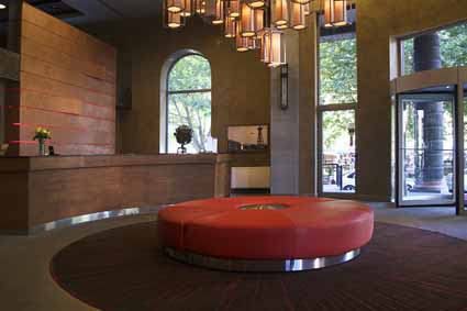 հին երևան հյուրանոց թուֆենկյան համալիր гостиница в ереване туфенкян исторический ереван historic yerevan hotel
