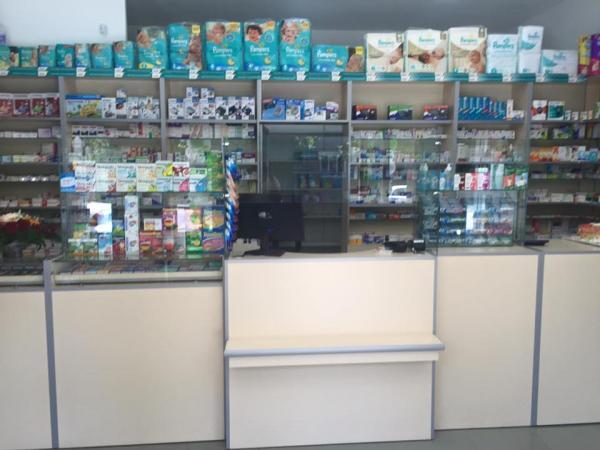 աստերիա դեղատների ցանց сеть аптек астериа asteria pharmacies chain