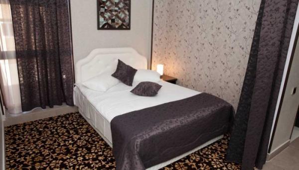 շիրակ հյուրանոցային համալիր եվ ռեստորան гостиничный комплекс и ресторан ширак shirak hotel complex amp restaurant