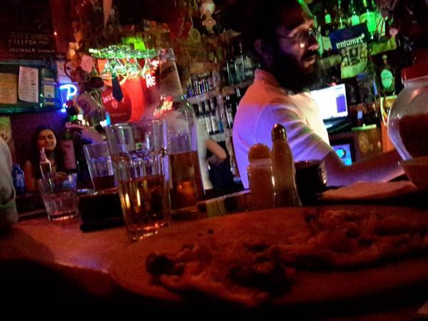 կալյումե էթնիկ լաունջ բար этнический лаундж бар калуюме calumet ethnic lounge bar