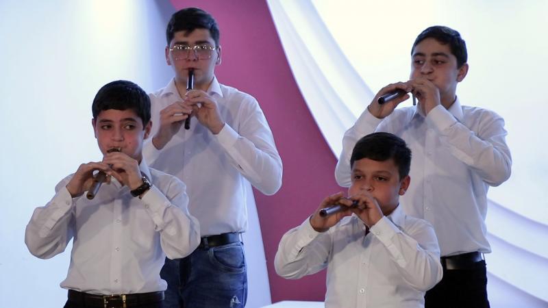 ժողովրդական փողային գործիքներ դուդուկ շվի բլուլ զուռնա folk wind instruments duduk shvi blul zurna