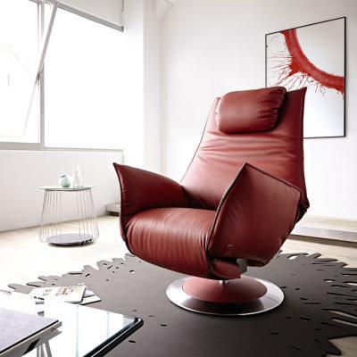 արտէ գերմանական կահույքի սրահ салон немецкой мебели арте arte german furniture salon