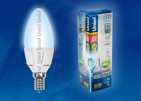 լայթ ընդ մոր լուսավորման համակարգեր системы освещения лайт энд мор light more lightening systems