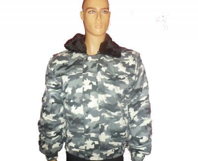 մաքս կար ծառայողական համազգեստների մասնագիտացված խանութ արտադրամաս специализированный магазин фабрика служебных форм макс кар max kar uniforms specialized shop amp factory