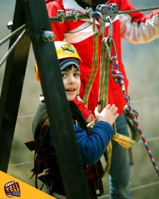 յելլ էքստրիմ պարկ էքստրեմալ զվարճանքների զբոսայգի парк экстремальных развлечений елл экстрим парк yell extreme park extreme amusement park