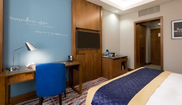 ռեդիսոն բլու հոթել երեվան հյուրանոց гостиница редисон блу отель ереван radisson blu hotel yerevan hotel