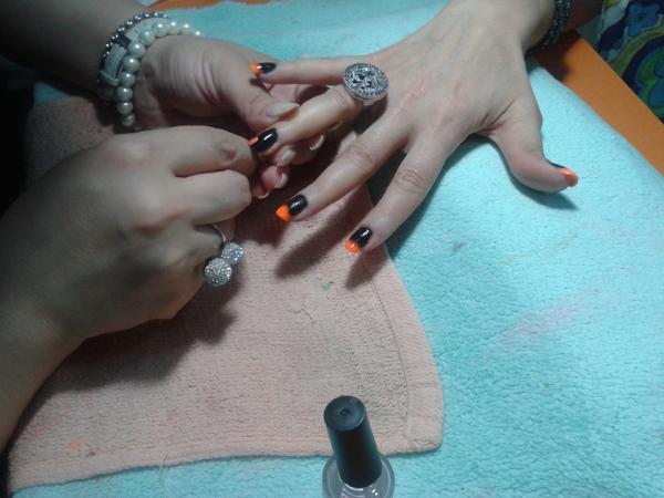 գայանե գեղեցկության սրահ салон красоты гаяне gayane beauty salon