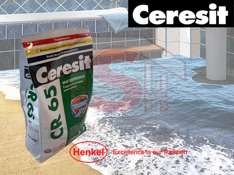 ցեմենտային ջրամեկուսիչ խառնուրդ cr смесь для наружной и внутренней гидроизоляции cr rigid component cementitious waterproofing slurry cr