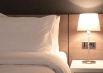 նովա հյուրանոց гостиница нова nova hotel
