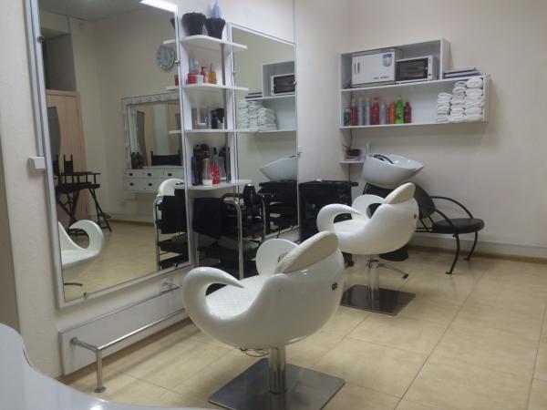էլիտ քեյըր գեղեցկության սրահ салон красоты элит кейр elite care beauty salon