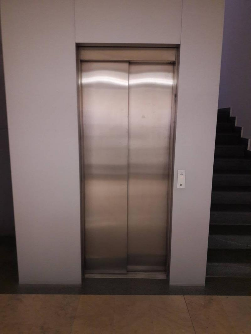էլիվեյթոր շեն վերելակներ արտադրող եվ սպասարկող ընկերություն копания по производству и обслуживанию лифтов эливейтр шен elevator shen elevators production services company