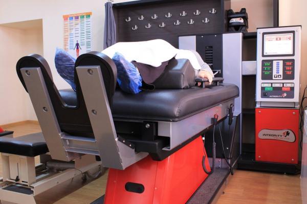 ողնաշարի հիվանդությունների բուժման հայ ամերիկյան կենտրոն армяно американский центр лечения заболеваний позвоночника armenian american department of spinal disorders