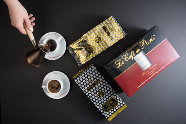 փարիզյան նվեր հավաքածու n գ n գ և բաժակ подарочный набор n г n г и чашки gift set n g n g and cups
