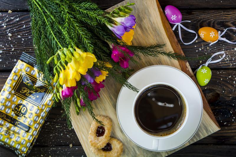փարիզյան սուրճ n արաբիկա հոնդուրաս ռոբուստա կամերուն парижский кофе n арабика гондурас робуста камерун le café de paris n arabica robusta cameroun