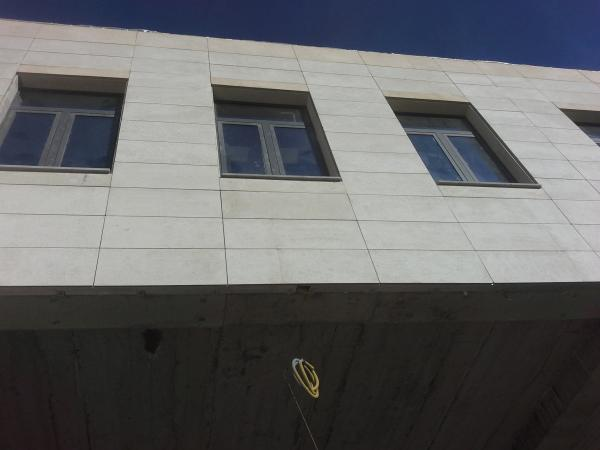 մավ շին շինարարական ընկերություն строительная компания мав шин mav shin construction company