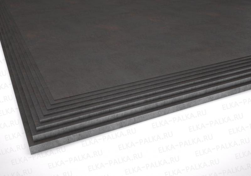 մետաղական սև թիթեղ x лист стальной черный x