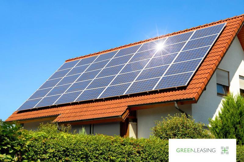վերականգնվող էներգիայի սարքավորումների լիզինգ лизинг оборудований для возобновляемых источников энергии leasing of equipment of renewable energy