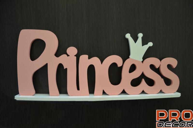 դեկոր արքայադուստր декор принцесса decor princess