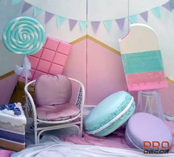 թեմատիկ դեկորացիա ֆոտոնկարահանումների համար тематические декорации для фотосессий thematic decorations for photo shoots