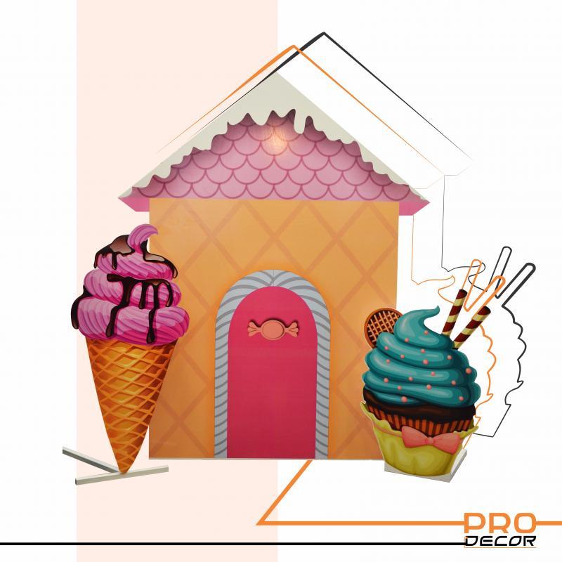 cupcake house cupcake house cupcake house