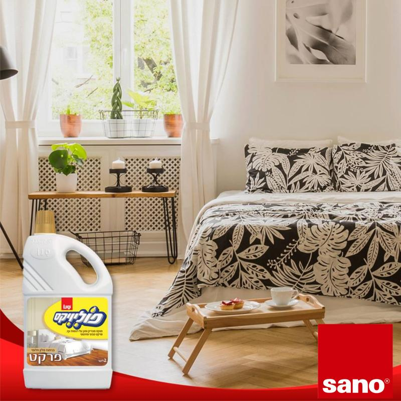sano poliwix ceramic for clean and shining ceramic stone and marble floors