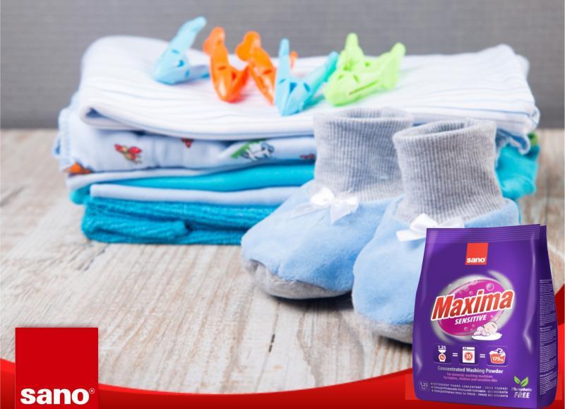 լվացքի փոշի մաքսիմա երեխաների և զգայուն մաշկ ունեցողների համար стиральный порошок максима для стирки детской одежды и одежды для взрослых имеющих чувствительную кожу laundry powder maxima for kids and sensitive skin