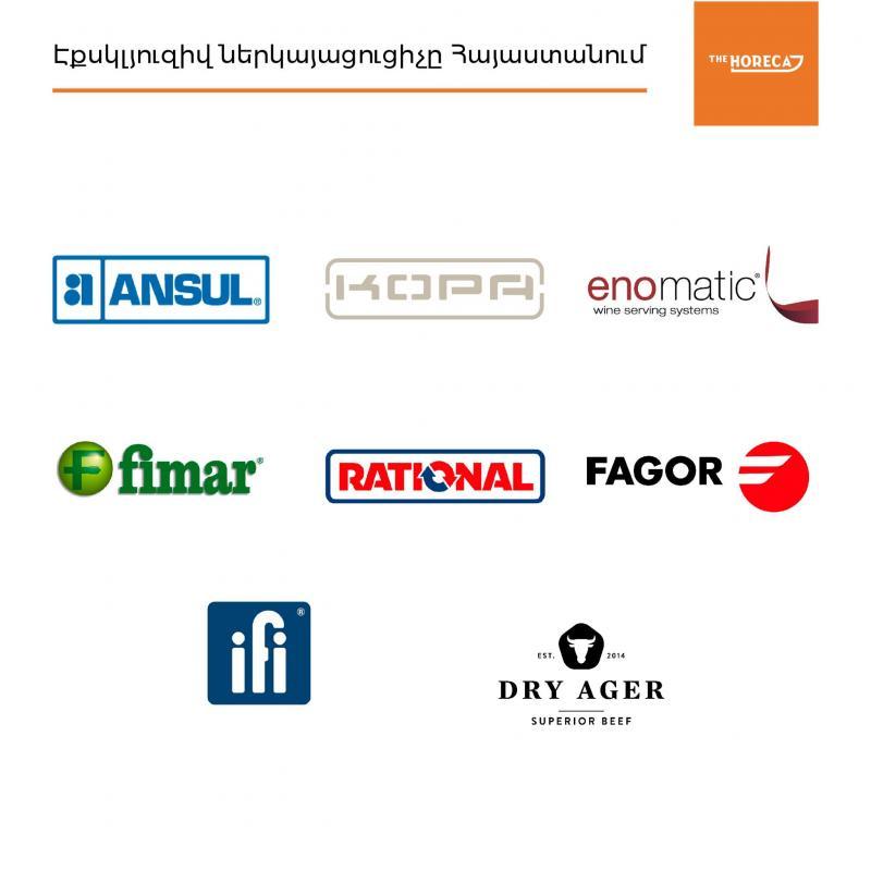 business partners business partners business partners
