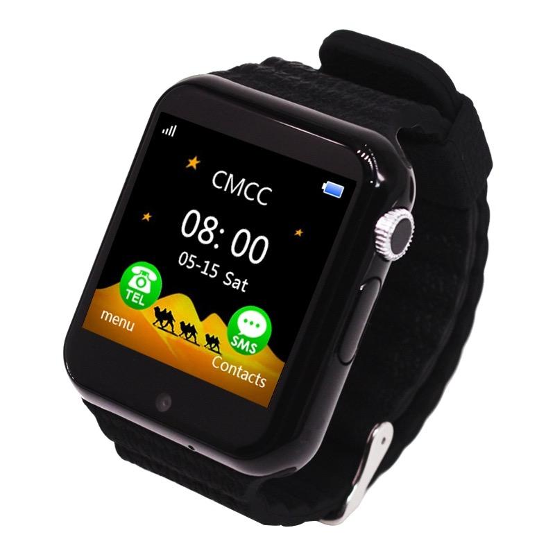 խելացի ժամացույց q s смарт часы q s smart watch q s