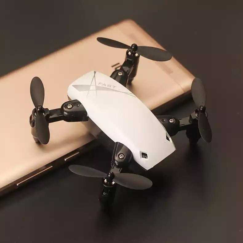 դրոն дроне drone