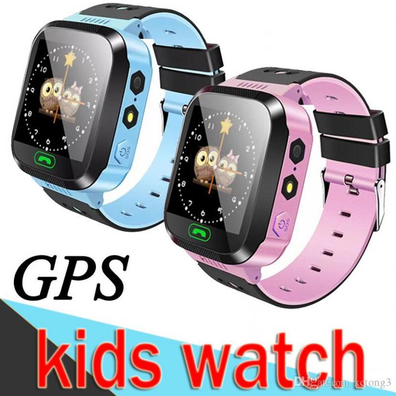 խելացի ժամացույց q смарт часы q smart watch q