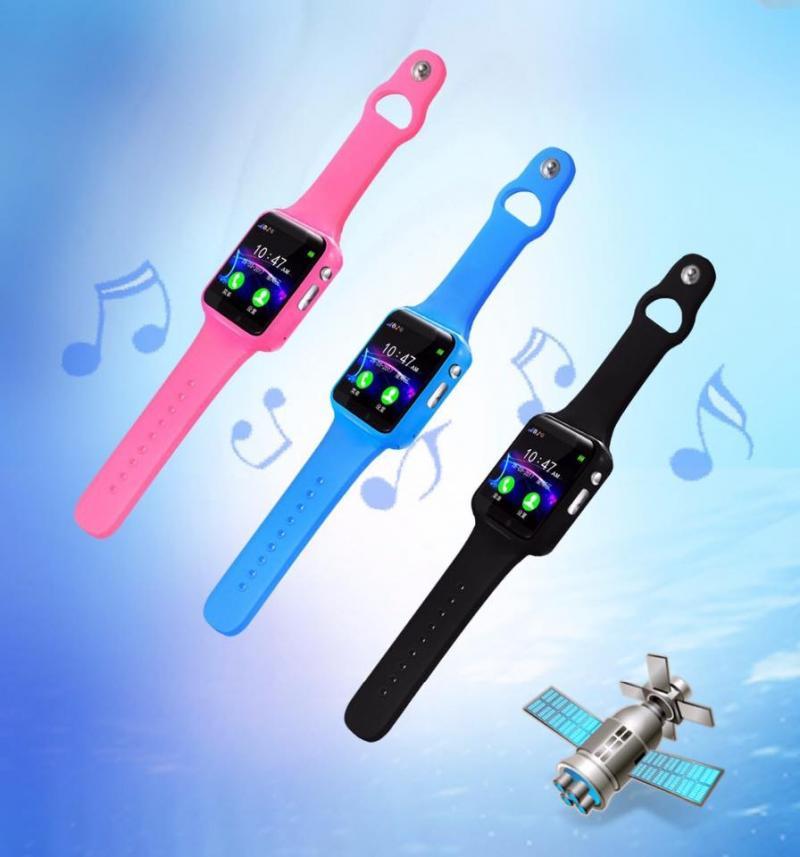 խելացի ժամացույց g смарт часы g smart watch g