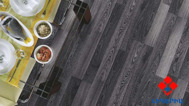 լիդերիա շինանյութի խանութների ցանց сеть магазинов плитки и сантехники лидериа the tiles and sanitary ware stores network of lideria
