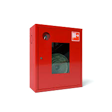 հակահրդեհային պահարան шкаф пожарный шпк fire cabinet for fire hoses