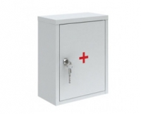 բժշկական դեղատուփ аптечка для учереждений и производств cabinet for first aid