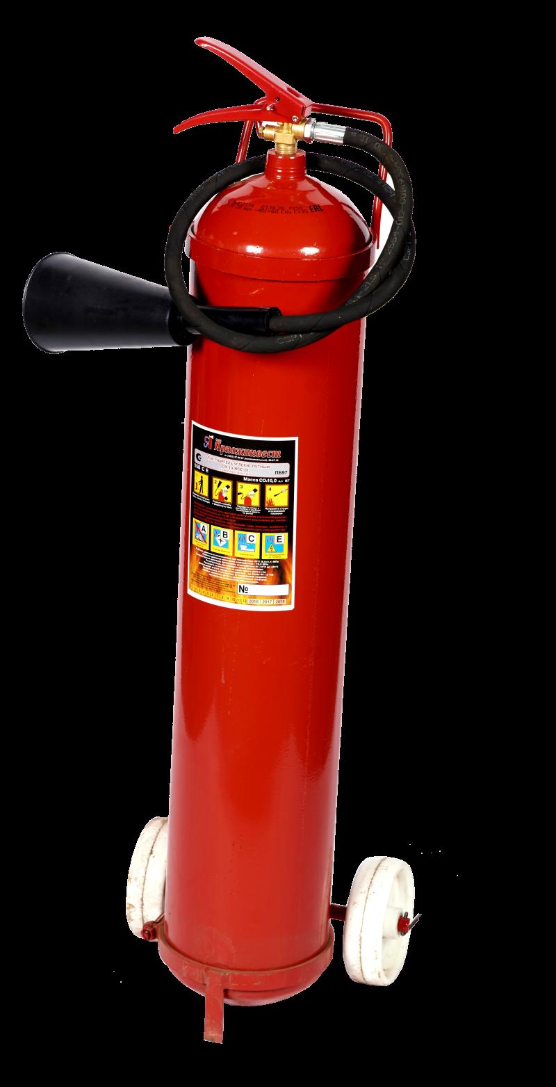 ածխաթթվային գազով կրակմարիչ կգ углекислотный огнетушитель кг carbon dioxide extinguisher kg
