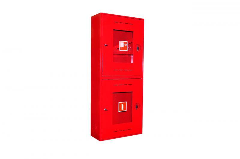 հակարդեհային պահարան шкаф пожарный шпк fire cabinet for fire hoses