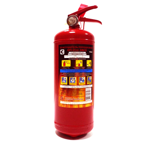 փոշիով կրակմարիչ կգ կփ порошковый огнетушитель кг dry powder extinguisher kg