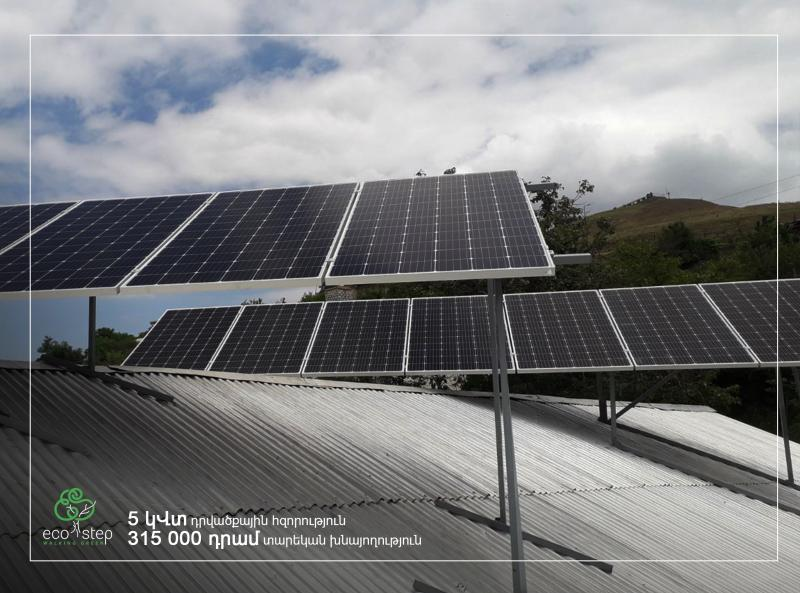 արևային համակարգեր էկո ստեպ կանաչ էներգիայի լուծումներ արևային էներգիայի լուծումներ արևային հոսանք բիզնեսի համար արմսվիս բանկ եվրոպական բանկ արևային մարտկոցներ բիզնեսի համար solar energy for business eco step solar energy system armswiss bank kw arevayin jrataqacucich arevayin hosanq arevayin martkocner solar energy systems solutions photovoltaic pv
