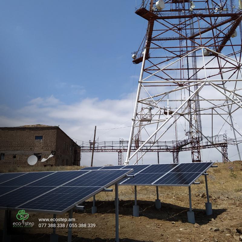 արևային համակարգեր էկո ստեպ կանաչ էներգիայի լուծումներ արևային էներգիայի լուծումներ արևային հոսանք բիզնեսի համար солнечные системы решения eco step green energy решения для солнечной энергии солнечная энергия для бизнеса solar energy systems eco step green energy solutions solar panels arevayin jrataqacucichner arevayin hamakarger