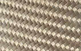 բազալտե կտոր базальтовая ткань basalt textile