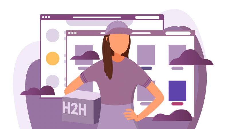 առաքում ռուսական օնլայն խանութներից доставка с российских интернет магазинов delivery from russian online stores