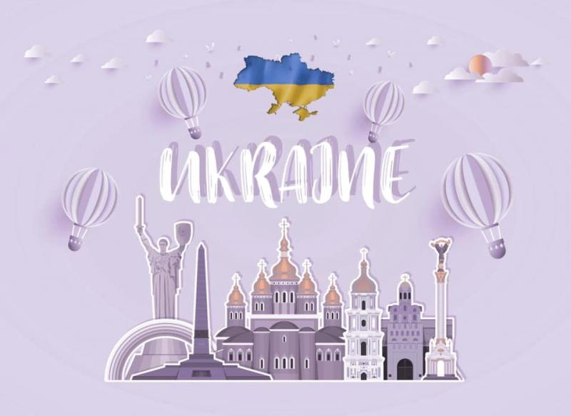 առաքում ուկրաինա ից доставка посылок с украины delivery from ukraine