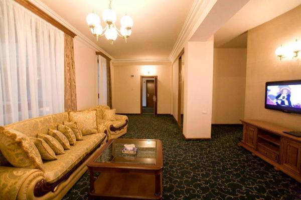 ռոսսիա հյուրանոցային համալիր ռոսսիա հյուրանոցային համալիր