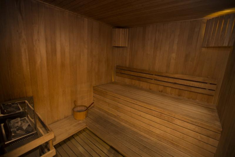 շոգեբաղնիք сауна sauna