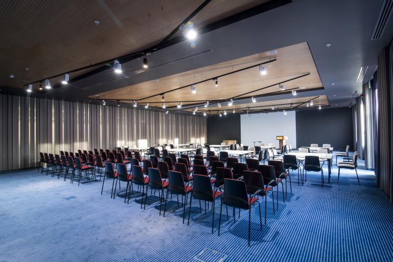 բոլլ կոնֆերանս սրահ балл конференц зал ball room conference hall